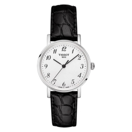 Montre Tissot T-Classic Everytime Small T1092101603200