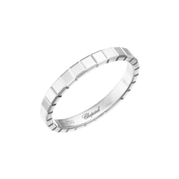 Bague Chopard Ice Cube Pure 827702-1199