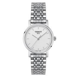 Montre Tissot T-Classic Everytime Small T1092101103100