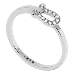 Bague Fred Force 10 4B0442